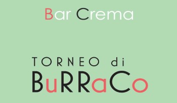 burraco-bar